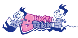 bungee-run