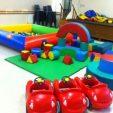 Bouncy Castle 12 X 12