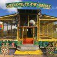 Jungle Gym Play Centre